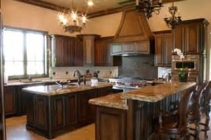 Kitchen Cabinets Staining by Muebles De Cocina Equipe Su Departamento Casa D 250 Plex U