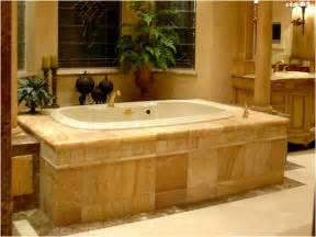 Traditional Bathrooms Designs traditional bathroom design ideas traditional bathroom design ideas