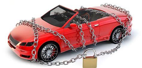 Auto Versicherung K Ndigen Ohne Abmelden by Vollkasko Teilkasko Unterschiede Tipps Und Sparoptionen