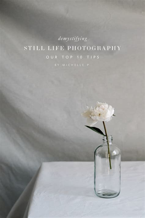 best still photographers still photography top 10 tips besotted