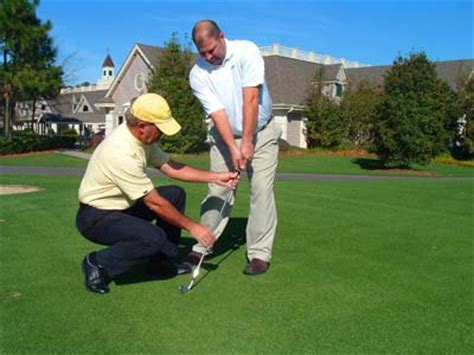 golf swing lessons for beginners golf lessons and being open to change lean blitz