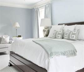 grey blue bedroom blue bedroom with gray accents transitional bedroom