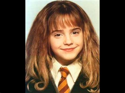 Hermione Granger 1 by Great Characters1 Hermione Granger Part Hp And