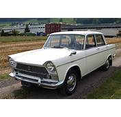 Fiat 1800 Photos Reviews News Specs Buy Car