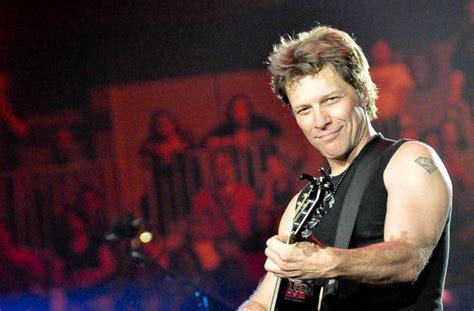 Jon Bon Jovi Novel by 17 Best Images About Books Media More On
