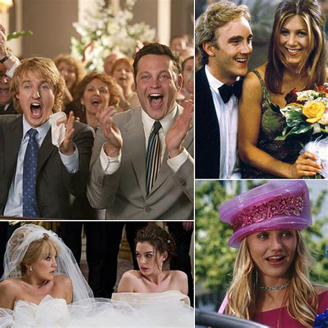 Wedding Crashers Reading Bet by Wedding Crashers Popsugar Entertainment