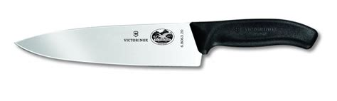 inexpensive or maybe just really inexpensive or maybe just really good value knives the