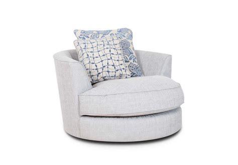 corner sofa swivel chair swivel chair fable sofa sets corner sofas leather