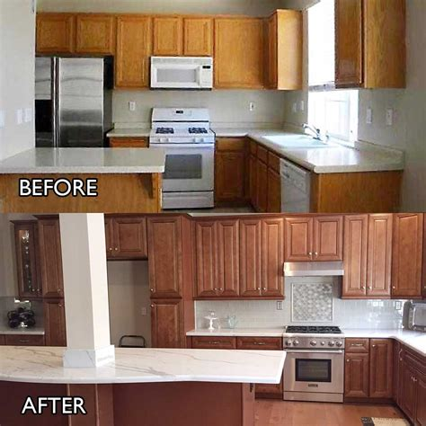 kitchen cabinets southern california kitchen cabinets in irvine get a free estimate from the
