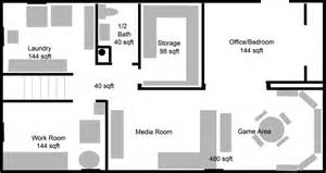 finished basement floor plans house plans with finished basement mibhouse