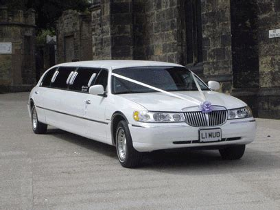 Wedding Limo Prices by Wedding Car Hire And Wedding Limo Hire In Birmingham