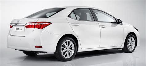 toyota thailand altis all new altis 2014 thailand html autos weblog