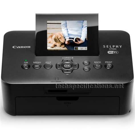Canon Printer Photo R4 Selpy Cp810 canon selphy cp900 photo printer specifications