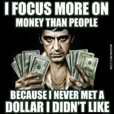 I Need Money Meme - 50 very funny money meme pictures and images