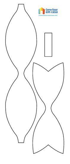 plantillas para hacer lazos de foami lazos mejor conjunto de frases e v a moldes e id 233 ias arranjo de flores de e v a e v a