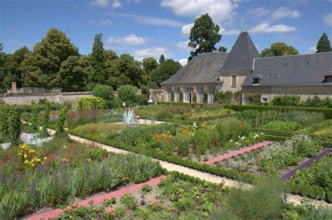 parc et jardins du ch 226 teau de cheverny visite de jardin