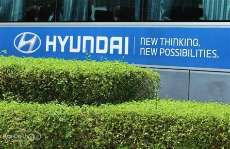 hyundai factory chennai address from the factory a visit to the hyundai motor india