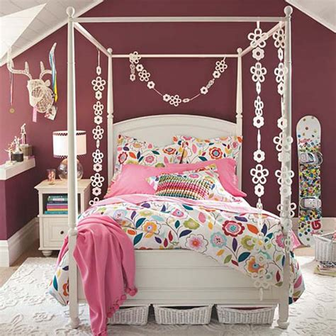 how to decorate a teenage bedroom 70 bedroom designs ideas for teenage girls