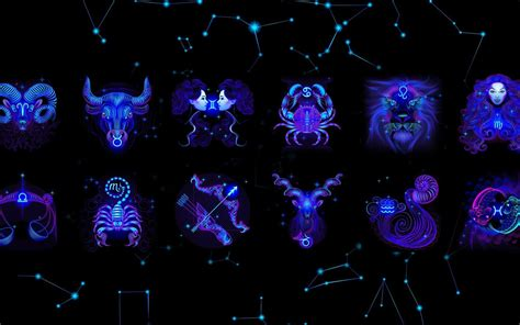 zodiac wallpaper for walls zodiac signs desktop wallpapers free on latoro com