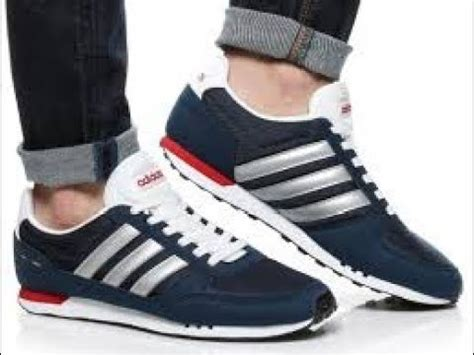 Sepatu Sneakers Anak Murah Adidas Neo V Racer Size 24 30 unboxing review sneakers adidas neo city racer f99330