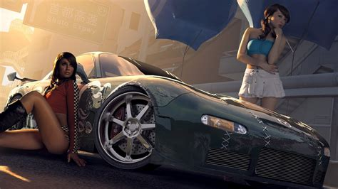 wallpaper car game car games wallpapers top hd wallpapers