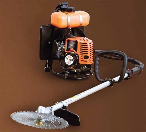 Jual Pisau Potong Kayu jual mesin potong rumput tasco harga murah surabaya oleh best disel