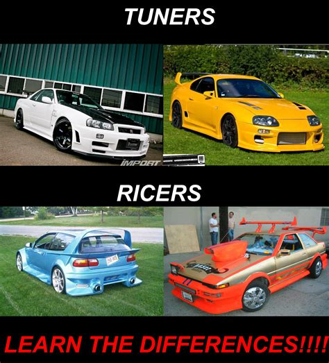 ricer muscle a lot of people think that paul walker s supra is a ricer