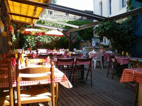 Top 100 Best Outdoor Dining Restaurants in Canada