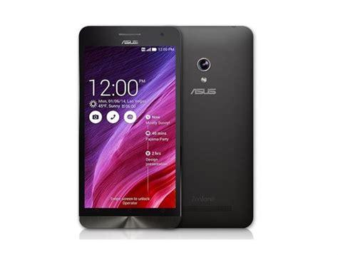 Spesifikasi Tablet Asus Baru harga asus fonepad 7 fe171cg 8mp baru bekas april 2018