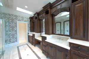 Traditional Master Bathroom Ideas by Traditional Master Bath