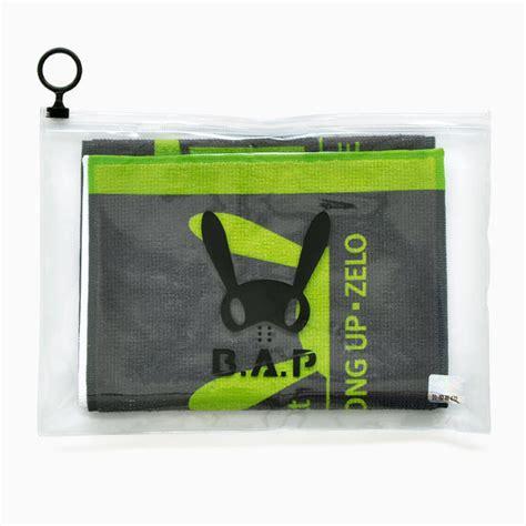 Cherring Towel Tvxq Set yesasia b a p matoki cheering set light stick whistle towel special discount bundle