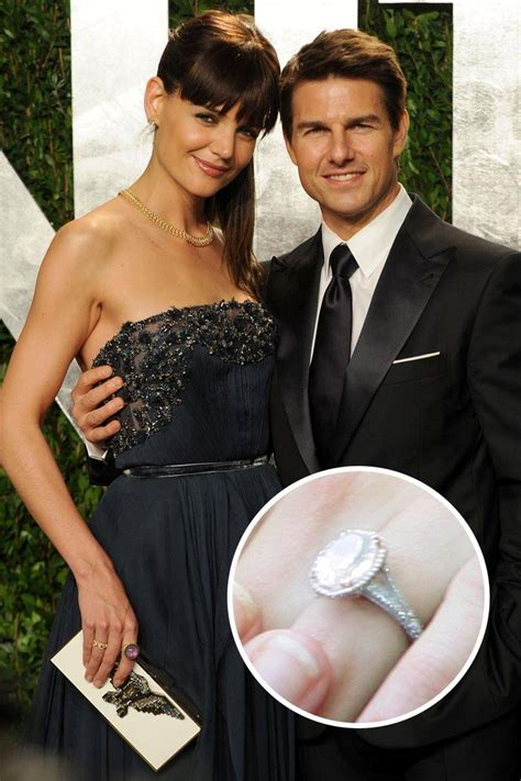 most loved engagement rings