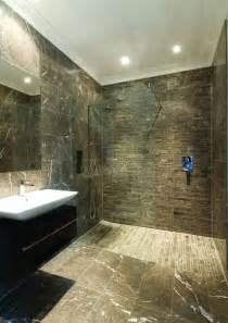 Wet Room Bathroom Design by Wet Room Design Gallery