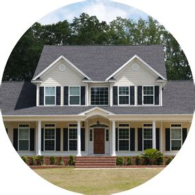 st louis siding company services areas st louis roofing company siding windows gutters st