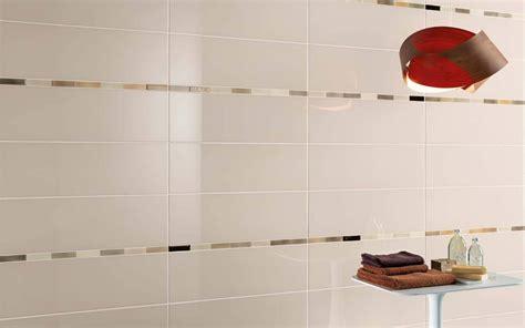 piastrelle da rivestimento cucina come rivestire piastrelle cucina componenti cucina