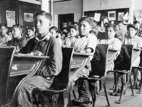 history of new year in canada alberta residential school survivor reacts to trc report