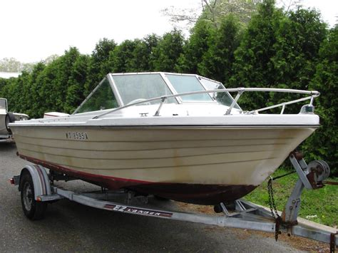wellcraft boats ratings wellcraft fisherman 1970 for sale for 1 boats from usa