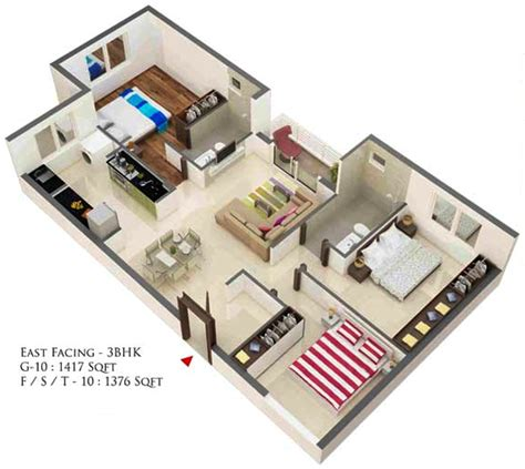 home design 3d ipad upstairs home design 3d app 2nd floor 100 home design 3d gold 2nd