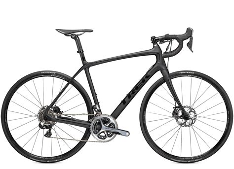 trek comfort bikes trek domane 6 9 disc offers best of race comfort and