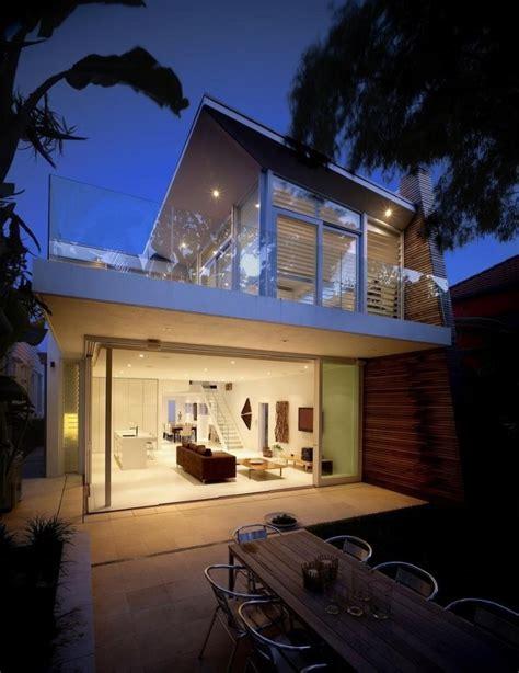 002 kerr house homeadore