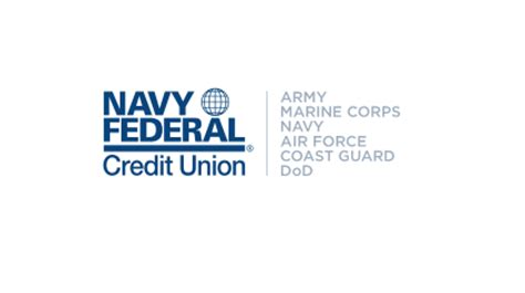 navy federal credit union loans with bad credit icici