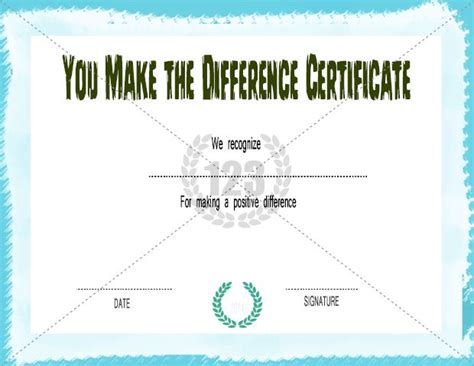 make a certificate template gse bookbinder co