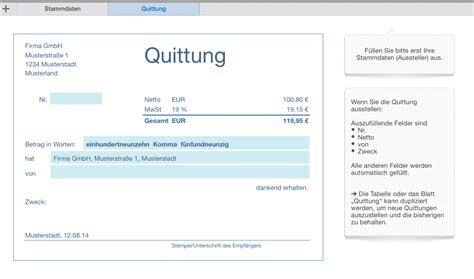 Word Vorlage Quittungsblock Quittungsblock Vorlage Drucken Numbers Vorlage Quittung Quittung Fr Einen Treuhandscheck