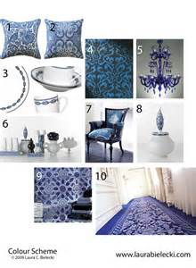 color theory interior design interior design for the bedroom