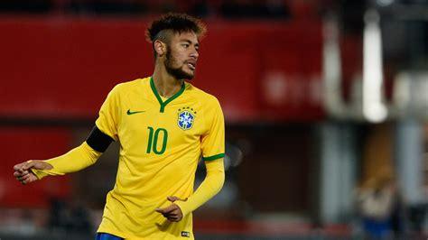 pictures of neymar 2015 neymar 2015 copa america hd wallpapers copa america