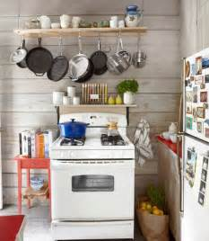 Small Kitchen Storage by 56 Useful Kitchen Storage Ideas Digsdigs