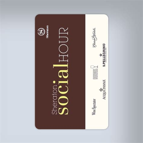 Hotels Com Gift Card Where To Buy - sheraton rfid hotel key cards for sale rfid hotel