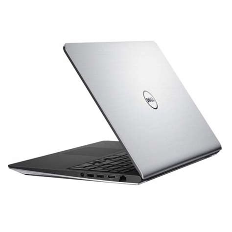 Dell Inspiron 15 I3 buy dell inspiron 15 3542 laptop 4th i3 500gb win 8 1 in india