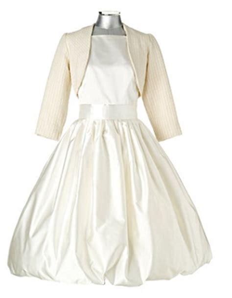fotos vestidos de novia años 60 el look de novia estilo a 241 os 60 web de la novia