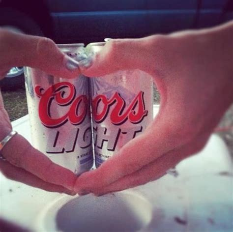coors light blue mountains 63 best images about i my coors light on pinterest